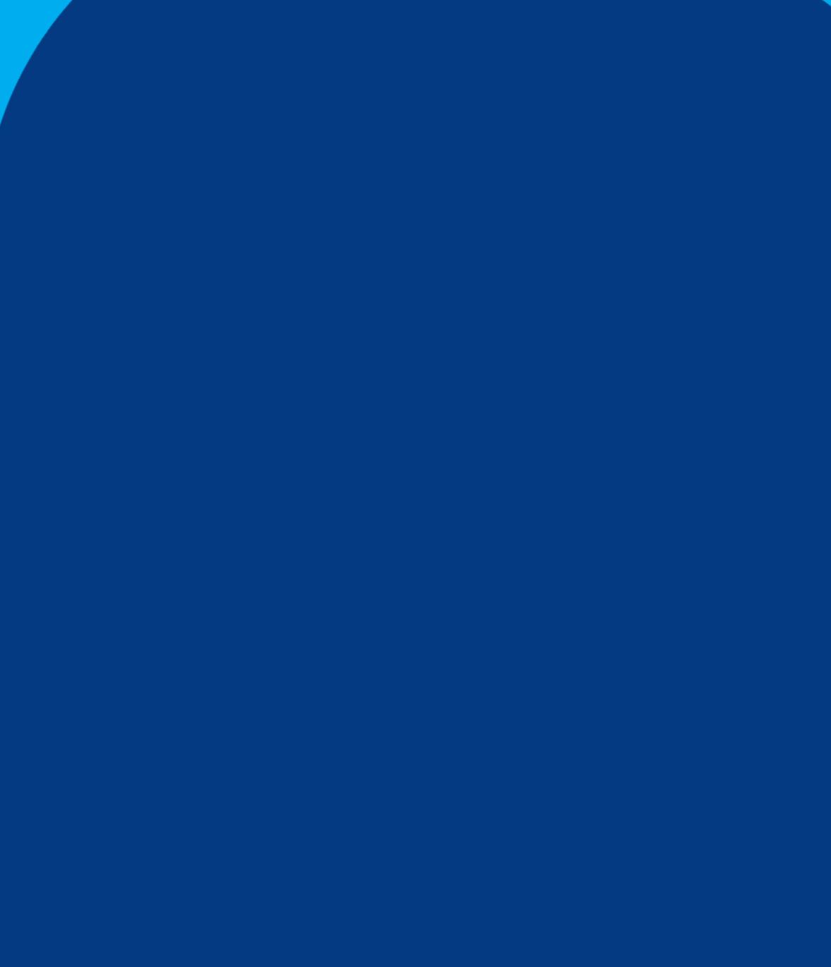 덴버 동산 침례 교회